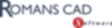 Logo Strategies