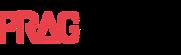 Logo Pragmatan Consulting