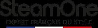 Logo ODG