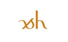 Logo Stephanie Hallaire
