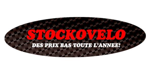 Logo Stockovelo