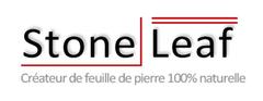 Logo Stoneleaf