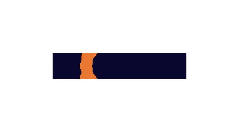Logo All Mecen Group