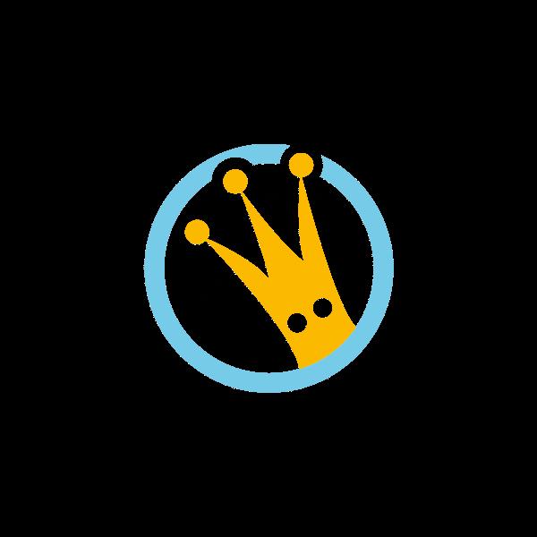 Logo Lunii