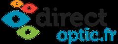 Logo Direct Optic