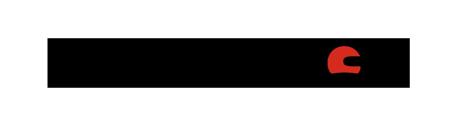Logo L'Atelier 2 Roues