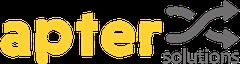 Logo Apter France
