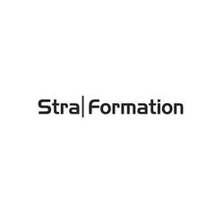 Logo Straformation