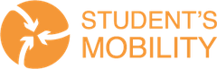 Logo Student'S Mobility