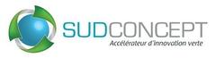 Logo Sud Concept