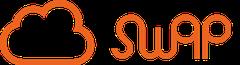 Logo Swap