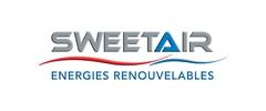 Logo Sweetair France