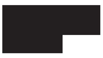 Logo Sylvain Guittet Architecte
