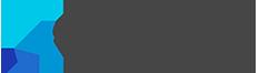 Logo Synchronoss Tech Software Int France