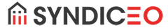 Logo Syndiceo