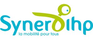 Logo Synergihp Bretagne
