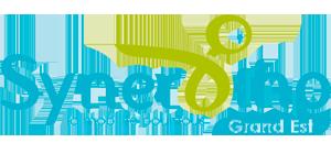Logo Synergihp Grand Est