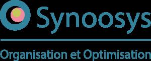 Logo Synoosys