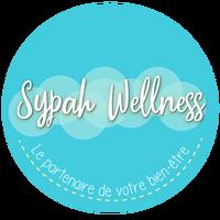 Logo Sypah