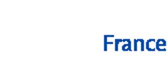 Logo Tav Dental France