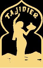 Logo Tajinier