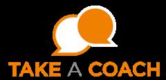 Logo Take à Coach