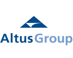 Logo Taliance Group