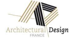 Logo Architectural Design
