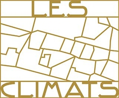 Logo Le Telegraphe