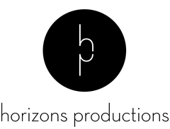 Logo Productions 9