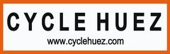 Logo Cycle Huez