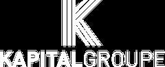 Logo Kapital Groupe