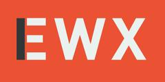 Logo Eeworx