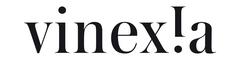 Logo Vinexia