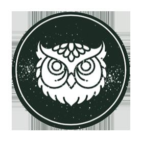 Logo Mael Lambla