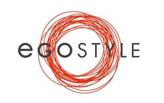 Logo Egostyle