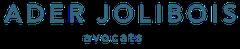 Logo Ader Jolibois