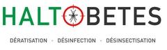 Logo Haltobetes