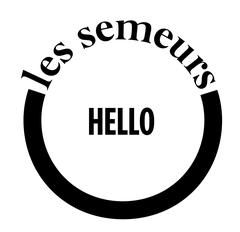 Logo Semeurs