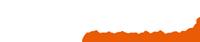 Logo Pragmata