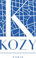 Logo Kozy Salon Urbain