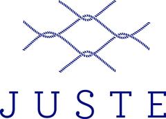 Logo Juste