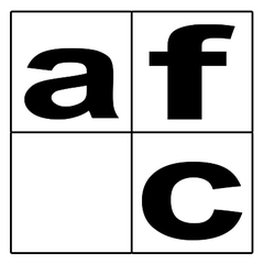 Logo Agence Frederic Cabantous