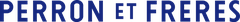 Logo Perron et Freres
