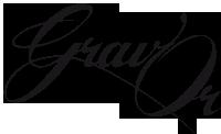 Logo Grav Or