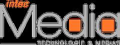 Logo Intecmedia