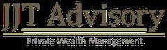 Logo Jt Advisory