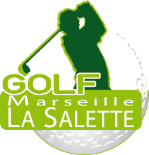 Logo Restaurant du Golf