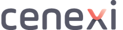Logo Cenexi Services