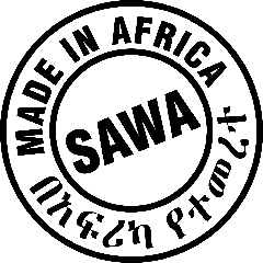 Logo SAWA
